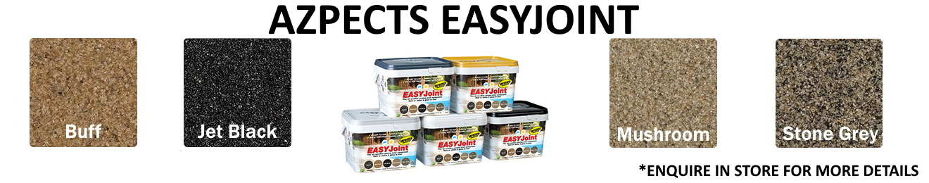 Easyjoint_Banner