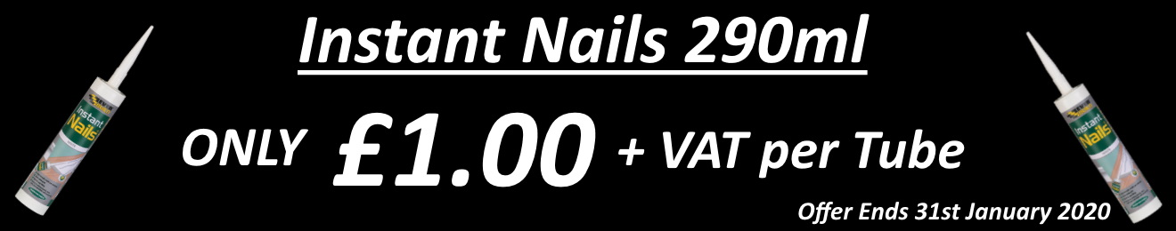 Instant_Nails_Banner