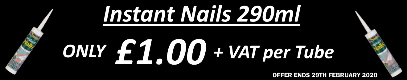 Instant_Nails_Banner2