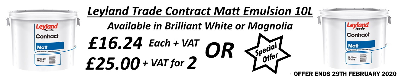Leyland_Contract_Matt_Banner2