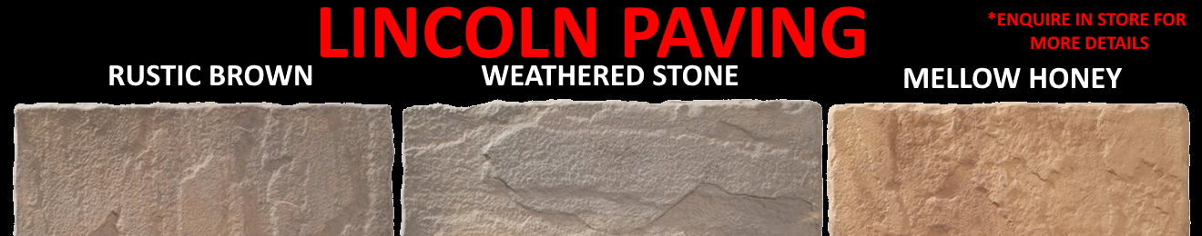 Lincoln_Paving_banner