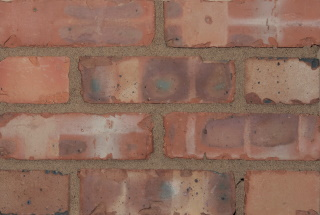 northcot cherwell heritage blend brick bourne deeping holbeach