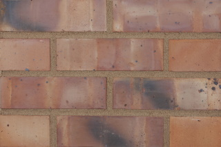 northcot kiln white antique brick bourne deeping holbeach
