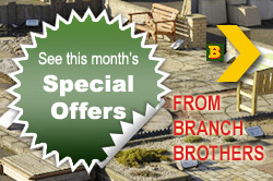 See special offers